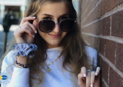 Hairstyles-glasses-sunglasses-sunglass-shoppe4
