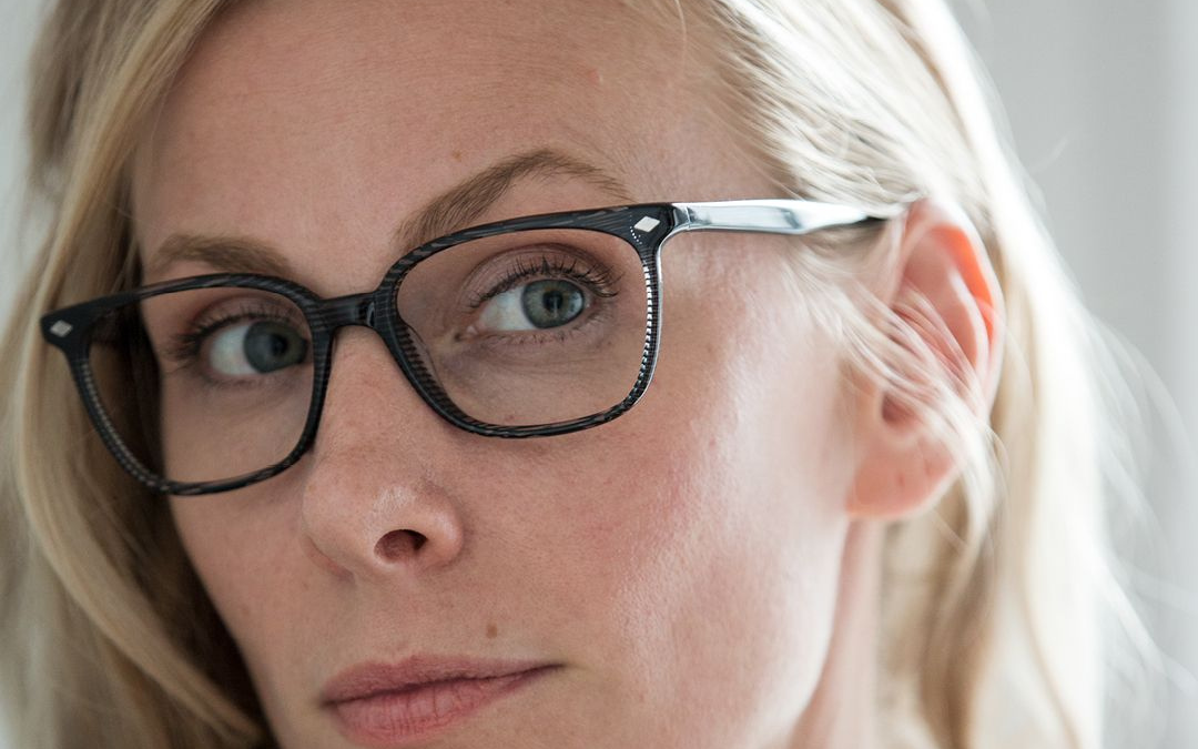 3 Reasons Why We Love State Optical Eyewear